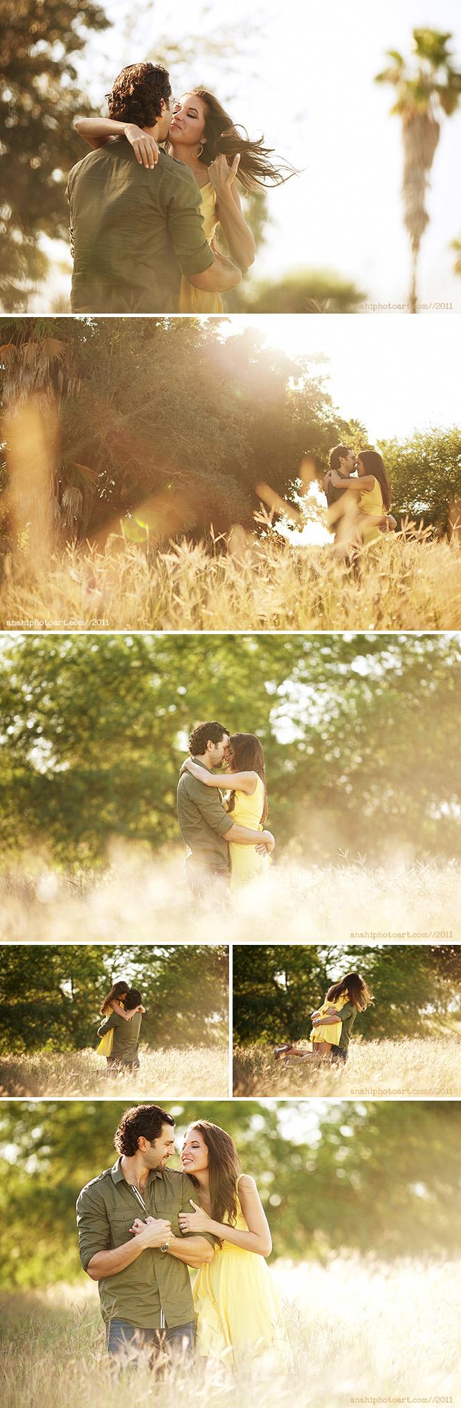 san antonio photographer, mcallen wedding photographer