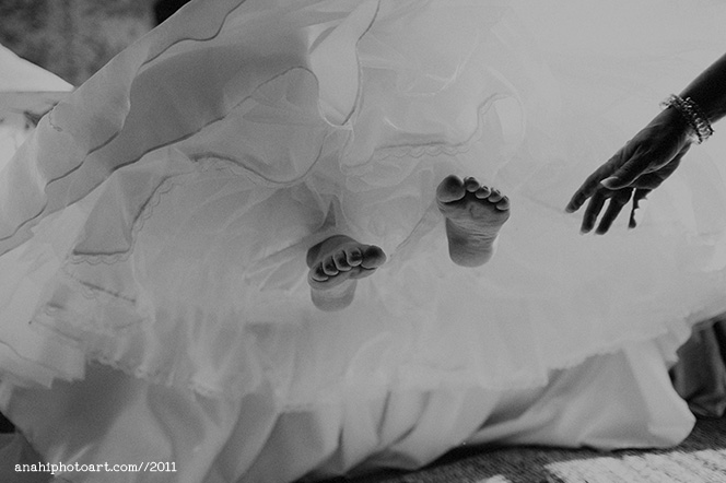 mcallen wedding photographer, the inn at chachalaca bend