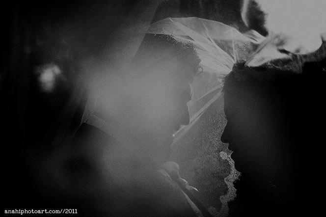mcallen wedding photographer, quinta mazatlan