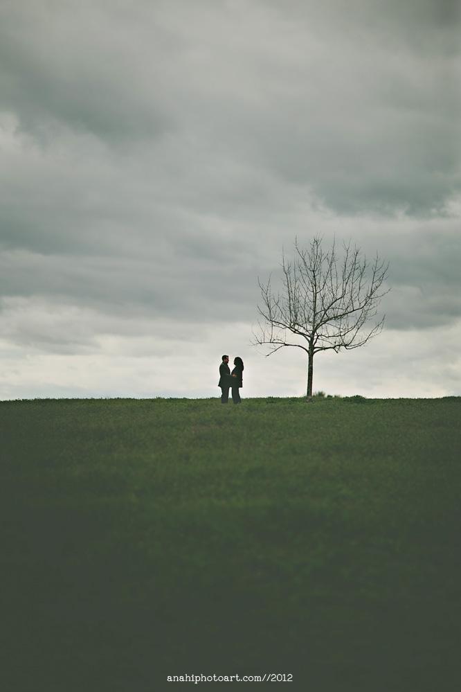 mcallen photographer, wedding, college station, engagment