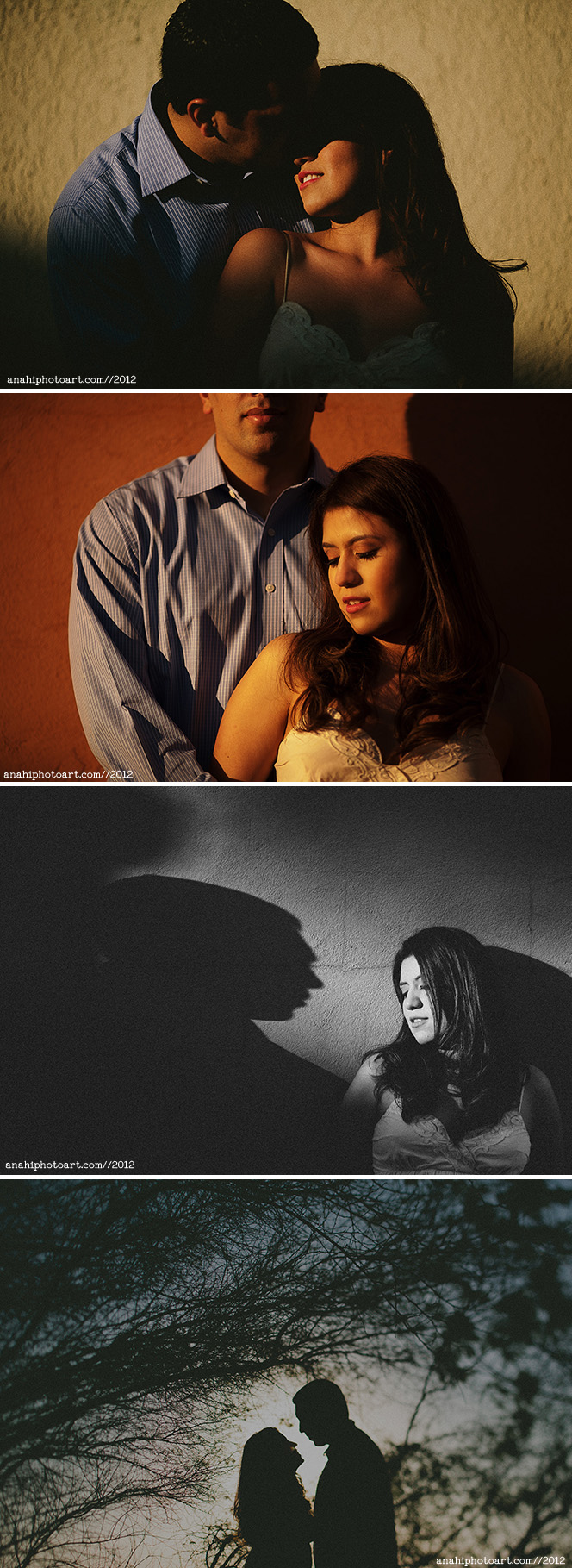 south padre island, weddings, photography