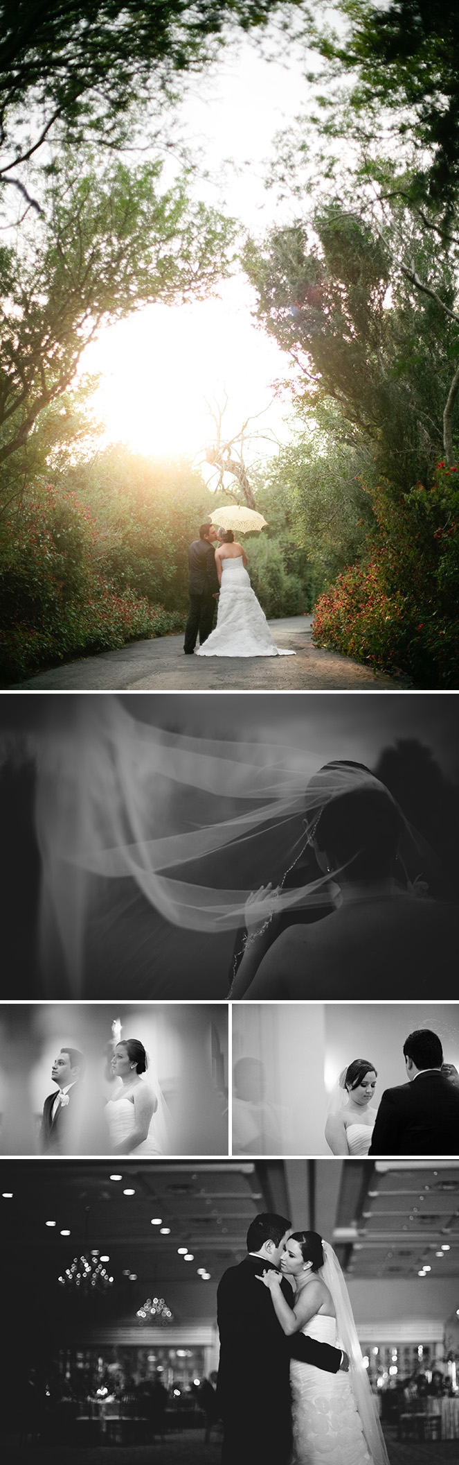 brownsville wedding photographer, mcallen wedding