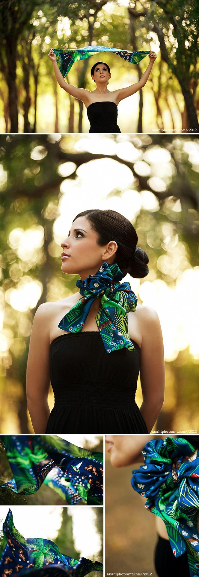 mcallen wedding venues, pineda covalin scarf, mcallen photographer