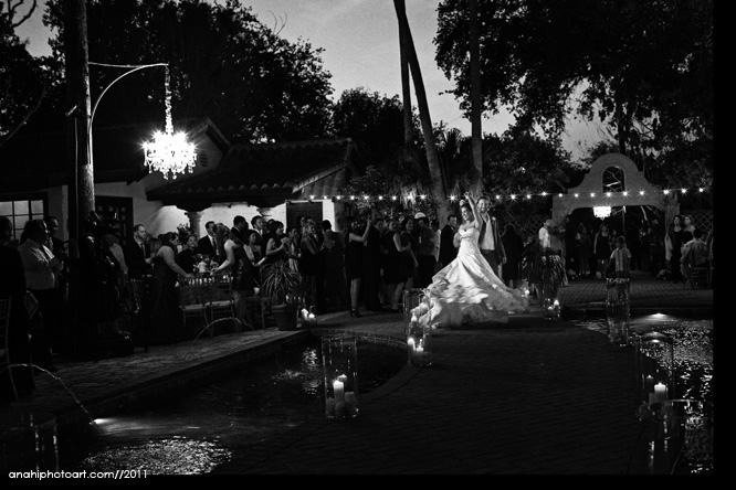 mcallen wedding photographer