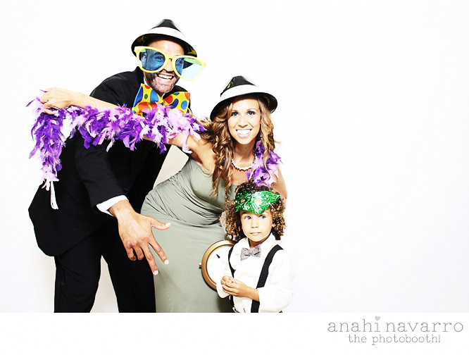 mcallen wedding photographer, mcallen photobooth