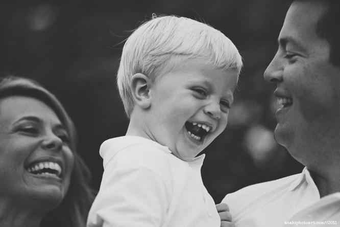 mcallen photographer, family portraits