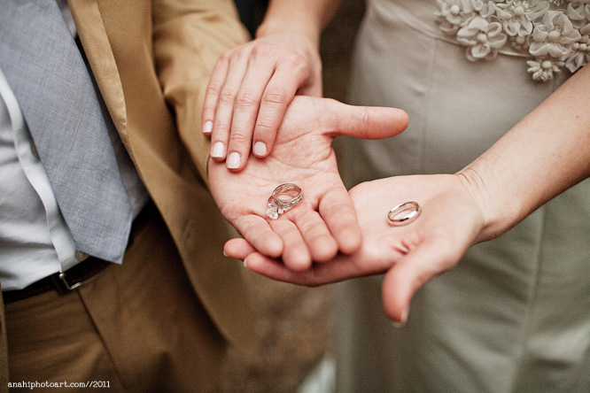 mcallen wedding, mcallen photographer