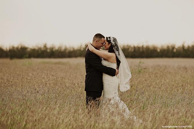 mcallen photographer, mcallen wedding