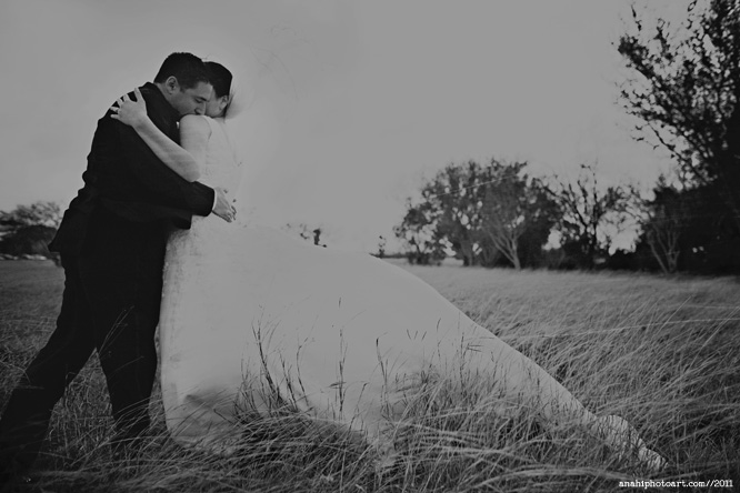 mcallen wedding photographer, mcallen wedding photography