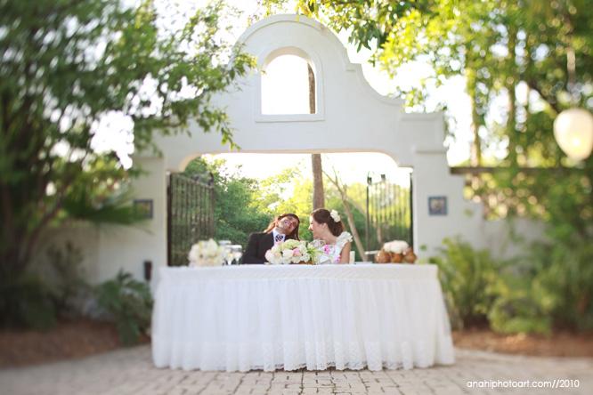Dream Weddings By All Party Rentals McallenHarlingen BrownsvilleRGV Rentals Rgv Wedding Vendors