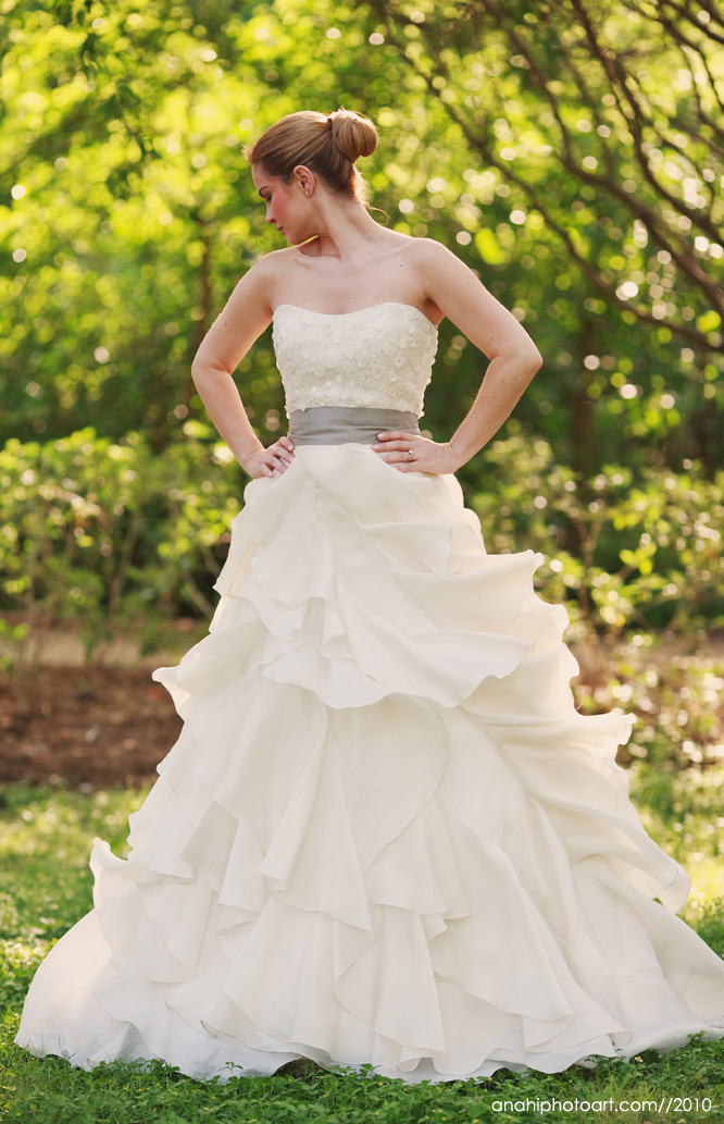 sposa mia bridal mcallen wedding dresses rgv wedding vendors With wedding dresses mcallen