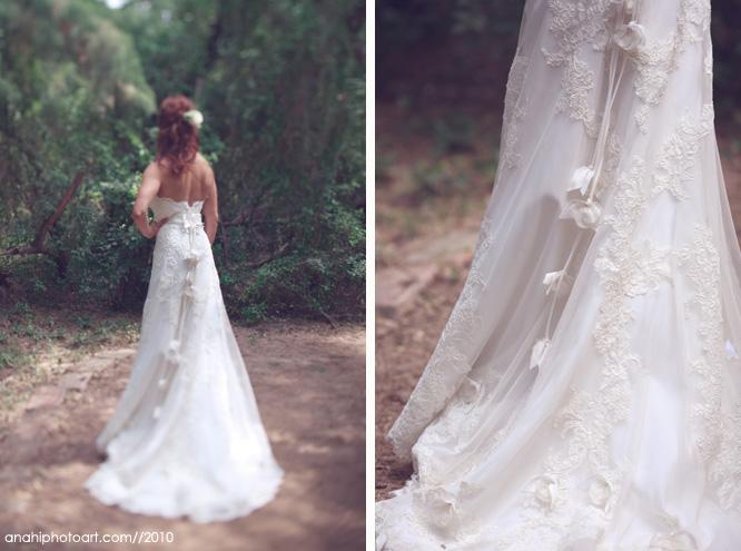 Bridal McAllen TX